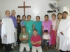 9-baptismal-candidate935ee